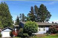 Address Not Disclosed Westport WA, 98595