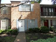 6344 Chevy Chase Dr #22 Houston TX, 77057