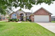 9502 Sweeney Brook Richmond TX, 77469