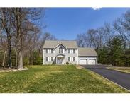 5 Bayberry Lane Medway MA, 02053