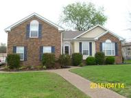 201 Dry Creek Pointe Ct Goodlettsville TN, 37072