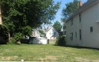 3168 W 86th St Cleveland OH, 44102