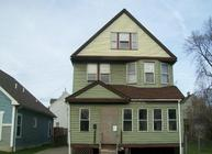 2300 E 86th St Cleveland OH, 44106