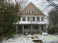 2266 Grandview Ave Cleveland Heights OH, 44106