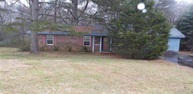 111 Zion Heights Cou Easley SC, 29642
