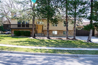 6322 S. 1280 E Murray UT, 84121