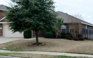 1019 Rumley Road Forney TX, 75126