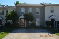 218 Willow Point Circle Alabaster AL, 35007