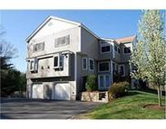 19 D Governors Way #19d Milford MA, 01757