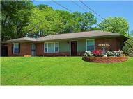 933 Green Ridge Ct Montgomery AL, 36109