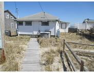 69 G Taylor Ave Plymouth MA, 02360