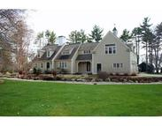369 Neck Road Rochester MA, 02770