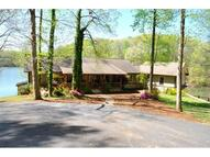 182 Lake Tehama Trail Homer GA, 30547