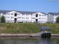 River Landing Apartments Myrtle Beach SC, 29579
