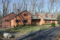 1040 Bellview Place Mclean VA, 22102