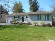 268 Manetto Hill Rd Plainview NY, 11803