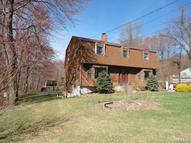 4 Anna Drive Oxford CT, 06478