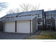 126 Hopmeadow St #7d 7d Weatogue CT, 06089