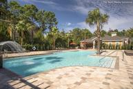 Amalfi of Clearwater, The Apartments Clearwater FL, 33759