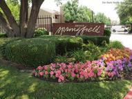 Springfield Apartments Dallas TX, 75287