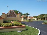 Palm Gardens Apartments Hialeah FL, 33015