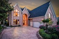334 Waterford Way Montgomery TX, 77356