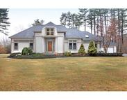 19 Warbler Springs Rd Lincoln MA, 01773