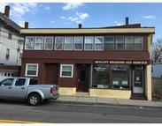 660 Waverly St Framingham MA, 01702