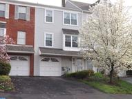 1117 Cathedral Ln Norristown PA, 19403