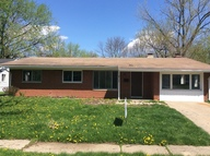 8116 E 36th Pl Indianapolis IN, 46226