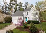 209 Tealight Lane Cary NC, 27513