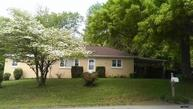 466 Pleasant Hill Road Wrightsville PA, 17368