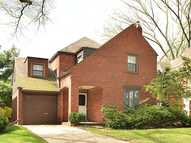 6942 Blenheim Ct Pittsburgh PA, 15208