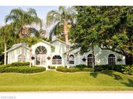 17140 Coral Cay Ln Fort Myers FL, 33908
