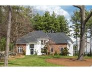 1 Stacy'S Way Acton MA, 01720