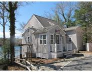 95 Sandy Beach Rd Plymouth MA, 02360