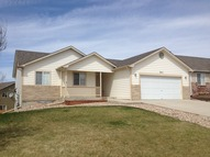 3011 45th Ave Greeley CO, 80634