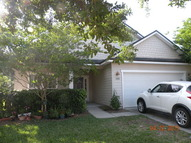 153 Churchill Drive Saint Augustine FL, 32086