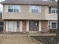 Address Not Disclosed Germantown TN, 38138