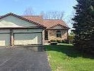 Address Not Disclosed Clarkston MI, 48348