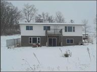 Address Not Disclosed Wauzeka WI, 53826