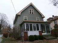 Address Not Disclosed Painesville OH, 44077