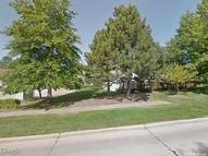 Address Not Disclosed Willoughby OH, 44094