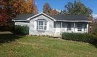 Address Not Disclosed Canmer KY, 42722