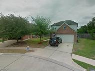 Address Not Disclosed Humble TX, 77346