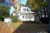 Address Not Disclosed Mount Vernon NY, 10552