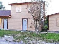 Address Not Disclosed Mathis TX, 78368