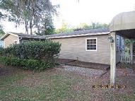 Address Not Disclosed Lutz FL, 33549