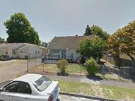 Address Not Disclosed Portland OR, 97220