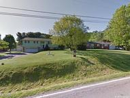 Address Not Disclosed Washington WV, 26181